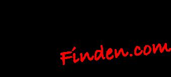 Fickfreundin finden